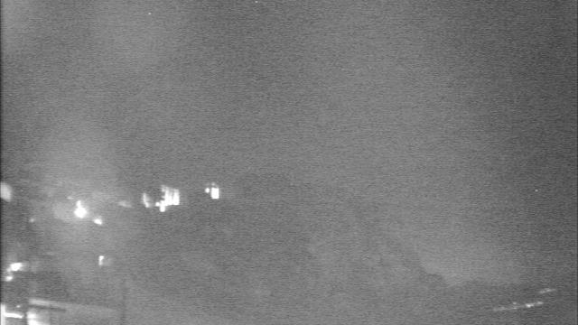 Webkamera Caltabellotta