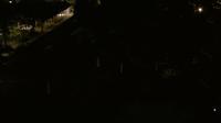 Bodenmais: Hotel Bodenmaiser Hof