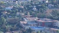 Grasse: Quartier St Claude et Le Plan - Day time