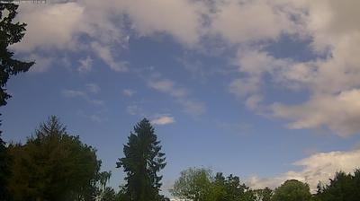 Charleroi Live webkamera - nå