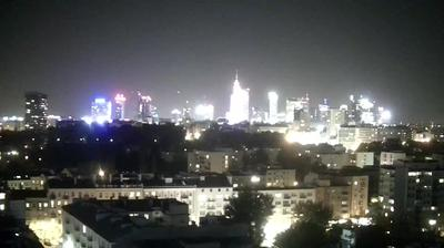 Webcam Warsaw: Masovian Voivodeship