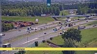 Vijfheerenlanden › South-East: A2 - Dagtid