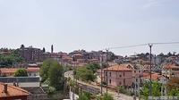Varese › South-East: Colle Campigli - Jour