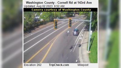 Thumbnail of Air quality webcam at 8:13, Apr 22