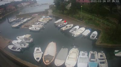 Bozava: Zadarska - port
