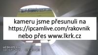 Hostokryje: Letiště Rakovník - Actual