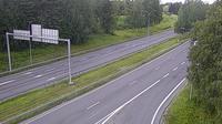Oulu: Tie - l�nsi - Raksila - Dagtid