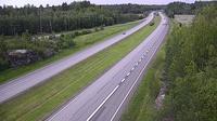 Kaarina: Tie - Makarla - Turkuun - Day time