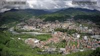 Guardella: Borgosesia - Recent