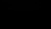 Brownsville: Mammoth Cave - Recent