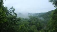Brownsville: Mammoth Cave - Day time
