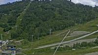 Vagsli: Telemark fylke - El día