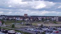 Harderwijk - Actuelle