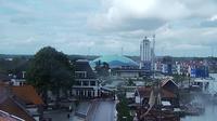Harderwijk - Di giorno