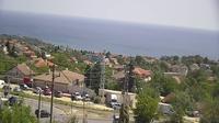 Varna - Overdag