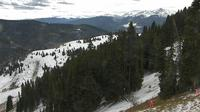Vail: CO: Wildwood - Day time