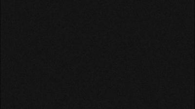 Vue webcam de jour à partir de Christiansted › North: Christiansted Boardwalk