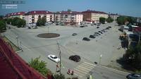 городское поселение Катайск › North-East: Kataysk - Overdag