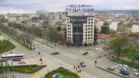 Varna - Day time