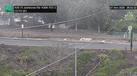 Newport Beach › North: NB  MAINLINE JAMBOREE RD - Actuales