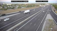 Phoenix › West: L- WB . @E of th St - Day time