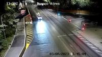 Portazgo: ALBUFERA - BUENOS AIRES - Current