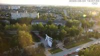 Tiraspol › South-West - Actual