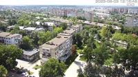 Tiraspol › South-West - Dia