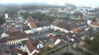 Gemeinde Weitra › North: Schloss Weitra - Day time