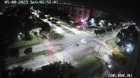 Abakan: Druzhby Narodov 49 A - Recent