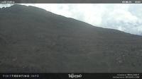 Moena: Alpe Lusia - Dagtid