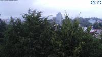 Liberec - Actuales