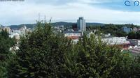 Liberec - El día