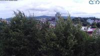 Liberec - Overdag