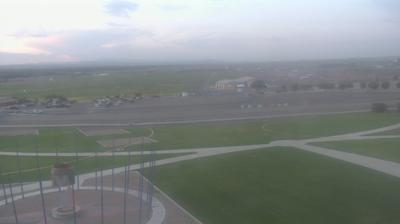 Thumbnail of Air quality webcam at 1:05, Apr 19