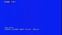 Vilnius: Savanori? pr. - ?emait?s g. sankry?a - El día