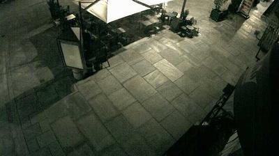 Vignette de Saluces webcam à 9:00, janv. 26