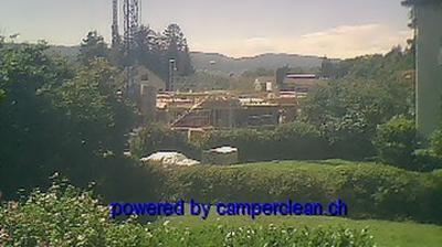 Thumbnail of Aesch webcam at 11:05, Jul 24
