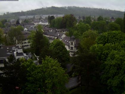 Bern: Schloss Bümpliz