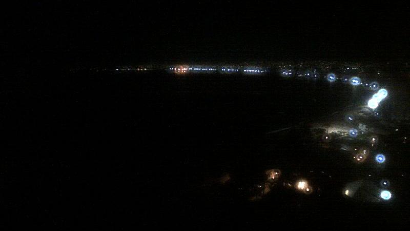 Webcam Icacos: Acapulco