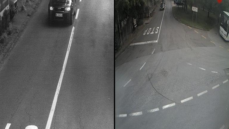 Webcam Kanjiža: MOBOTIX D-12 mx 10-5-76-73