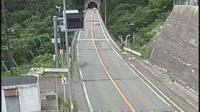 Asa Kita Ward: Akita - Route - Kitakizawa - Recent