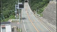 Asa Kita Ward: Akita - Route - Kitakizawa - Overdag