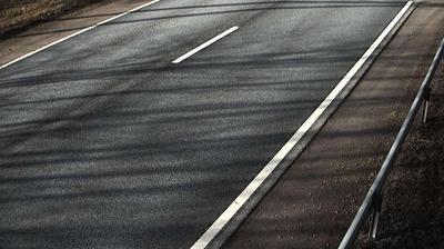 Mazlauki: Zariņi, A autoceļš km