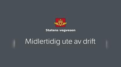 Gambar mini Webcam Baerum pada 7:56, Jan 15