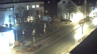 Vignette de Friesenhagen webcam à 5:05, janv. 26