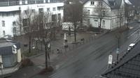 Wenden: Rathaus - Dia