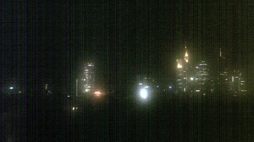 Webcam Frankfurt: Commerzbank − Main Tower − TaunusTurm