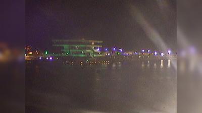Valencia live webcam – Lige nu