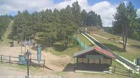 Juberri: Naturlàndia Camp de Neu - Actuales